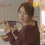 《鬼怪》劉寅娜:Sunny是我演過的角色中最讓我感到心痛的