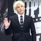 【完整聲明】強仁宣告退出 Super Junior 14 年活動正式告終