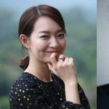 申敏兒、李民基有望出演tvN新劇《明天和你》