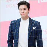 李章宇搭檔秦基周主演KBS周末劇《OH!三光Villa》