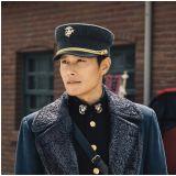 [韩评]《阳光先生》剧情已进入后半部  能够大获好评到最后吗?
