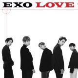 EXO要向你開槍啦!後續《LOVE SHOT》預告突襲公開