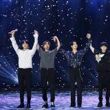 BTS防彈少年團《BANG BANG Con The Live》觀眾規模驚人 再創世界紀錄!