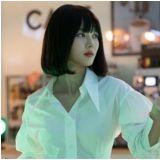 [预告雷]《便利店新星》池昌旭金裕贞致敬经典电影《黑色追缉令》