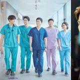 韓業內人士票選「2020年最佳&最差電視劇」:《The King》各方面拖後腿,就連李敏鎬、金高銀都救不回來!