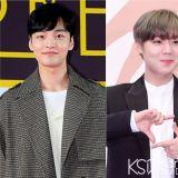 金旻载确定出演JTBC《花党》!朴志训、徐志焄收到出演提案 有望加盟