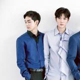 子團【NU'EST W】特別單曲《If You》完整音源公開 歌詞很美…聽起來還有點小憂傷啊~!