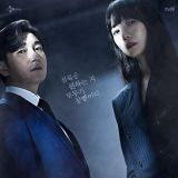 【KSD评分】由韩星网读者评分:《当我最漂亮的时候》本周来到TOP 3内!