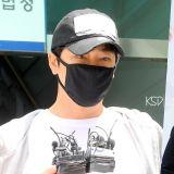 徐芝釋有望接替姜至奐繼續拍攝《朝鮮生存記》