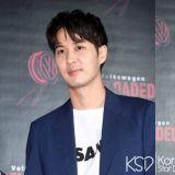 金知碩、全昭旻有望合作tvN新劇《頂級明星柳白》!預計11月首播