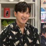 因涉嫌强制猥亵被警方起诉!tvN《在当地吃得开吗3》暂时停止回放李玟雨出演的部分!