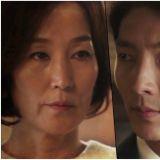 韩剧 无法律师무법 변호사 - 是部标配型的黑帮法庭剧