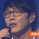 殿堂级的歌手时隔九年再合作!成始璄与 IU 合唱,12月9日将公开新歌~
