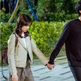 《今生是第一次》李民基與庭沼珉「奇妙的情感變化」來襲!期待今晚的播出發糖啊!