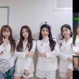 再次展现美貌!《认哥》希澈与Brave Girls组成女团大跳热舞,完全无违和感!