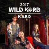 K.A.R.D 海外人氣高 大規模美洲巡迴開跑!