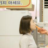 新剧《深渊Abyss》安孝燮&朴宝英:第三集就有亲密喂食秀~?