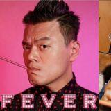 朴轸永《FEVER》 MV点击达700万次!发文表示:「原来我是偶像级的,只能用偶像式的音乐放送来报答了!」