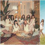 [问候影片]想参加跟韩国粉丝一样的签名会? LOVELYZ加码宣布为台粉签名!!