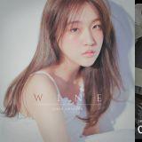 【好歌推薦】也太好聽了吧~!SURAN獻聲SBS月火劇《操作》首波OST《在哪裡》
