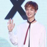 《Produce 101》第二季的他們也出道了! 林煐岷&金東賢化身MXM發專輯《UNMIX》