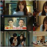 《W》韓孝周從配角、主角到配角 她要如何拯救李鍾碩和父親?