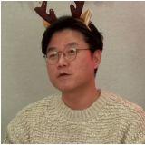 罗PD突预告新企划!「柳熙烈睽违七年谱写新曲,水晶男孩录音中」
