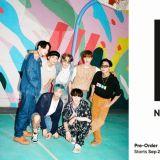 BTS防弹少年团将在11月20日带著新专辑《BE (Deluxe Edition)》回归!除了音乐外,成员还参与概念、设计等制作