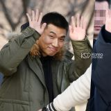 BIGBANG太陽&大聲一周後同時退伍! YG叮囑粉絲勿前往現場迎接