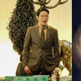 《The Penthouse》「朱丹泰」嚴基俊曾經理想型是文瑾瑩,至今仍單身,希望50歲前能結婚