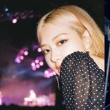 BLACKPINK Rosé 送上耶誕禮物 今晚閃電公開翻唱曲!