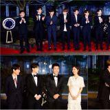 SBS新綜藝《MASTER KEY》  EXO伯賢、Wanna One 都不見了