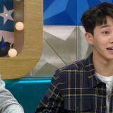 李起光出演《Radio Star》今晚播出,自爆「已經13年沒有戀愛了!」