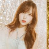 Mina 久违登台表演 TWICE 公开九人〈Feel Special〉现场表演!