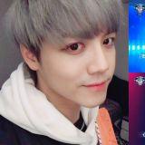 「从歌声到外貌都是实力派」JYP 停车场管理员任蔡言 将演唱第四波《2018 恋歌》!
