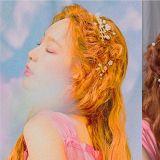 太妍将携新单曲《Happy》於生日(3/9)回归…个人SNS抢先「剧透」!