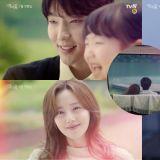 期待7月!李凖基、文彩元主演tvN新剧《恶之花》公开单人预告:气氛超像悬疑惊悚剧!