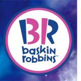 Baskin Robbins与BTS防弹少年团联名蛋糕「7 Cake」:7月底上市!