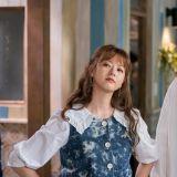 李宰旭&高雅罗主演爱情喜剧《Do Do Sol Sol La La Sol》改在10月7日首播!