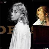 INFINITE金聖圭演出話劇《阿瑪迪斯》大獲好評:長髮造型完美變身音樂神童莫扎特