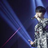BEAST 龍俊亨為中國版《Produce 101》寫主題曲