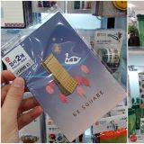 韓國紀念品、伴手禮不知道買什麼?這裡讓你一次解決!