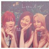 用美好的方式告別!2NE1&Wonder Girls&Sistar的離別曲  每一句都是「回憶殺」