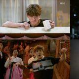 (有剧透!! )金在中新剧《Manhole》开播观众反应不一! 这部剧也是慢热型吗?