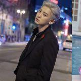 EXO灿烈沉默4个月发长文道歉:再也不会辜负大家信任!韩饭直戳痛点:EXO可能要回归了
