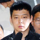 朴有天無嫌疑!韓國警方將對部分起訴人以恐嚇等嫌疑申請拘留逮捕