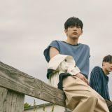 默契、努力与天赋耀眼发光 JJ Project 〈Verse 2〉海内外佳绩不断!