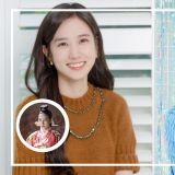 又一對高顏值撕漫男女!朴恩斌、路雲確定出演KBS新劇《戀慕》,女扮男裝朝鮮王的「宮中羅曼史」