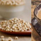 【KSD食記】自製韓式美味紅棗薏米茶 冬天讓你暖暖的