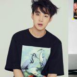 Henry——SM Entertainment 十二年携手划下句点 决定成立单人企划公司!